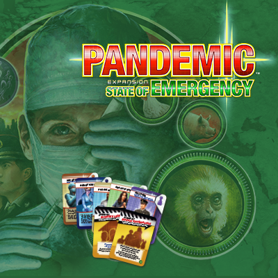 Pandemic-State-of-Emergency