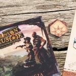 robinson-crusoe_11
