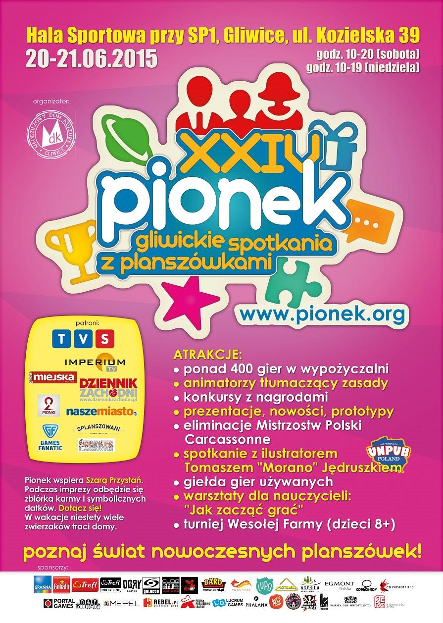 plakat-pionek-a3