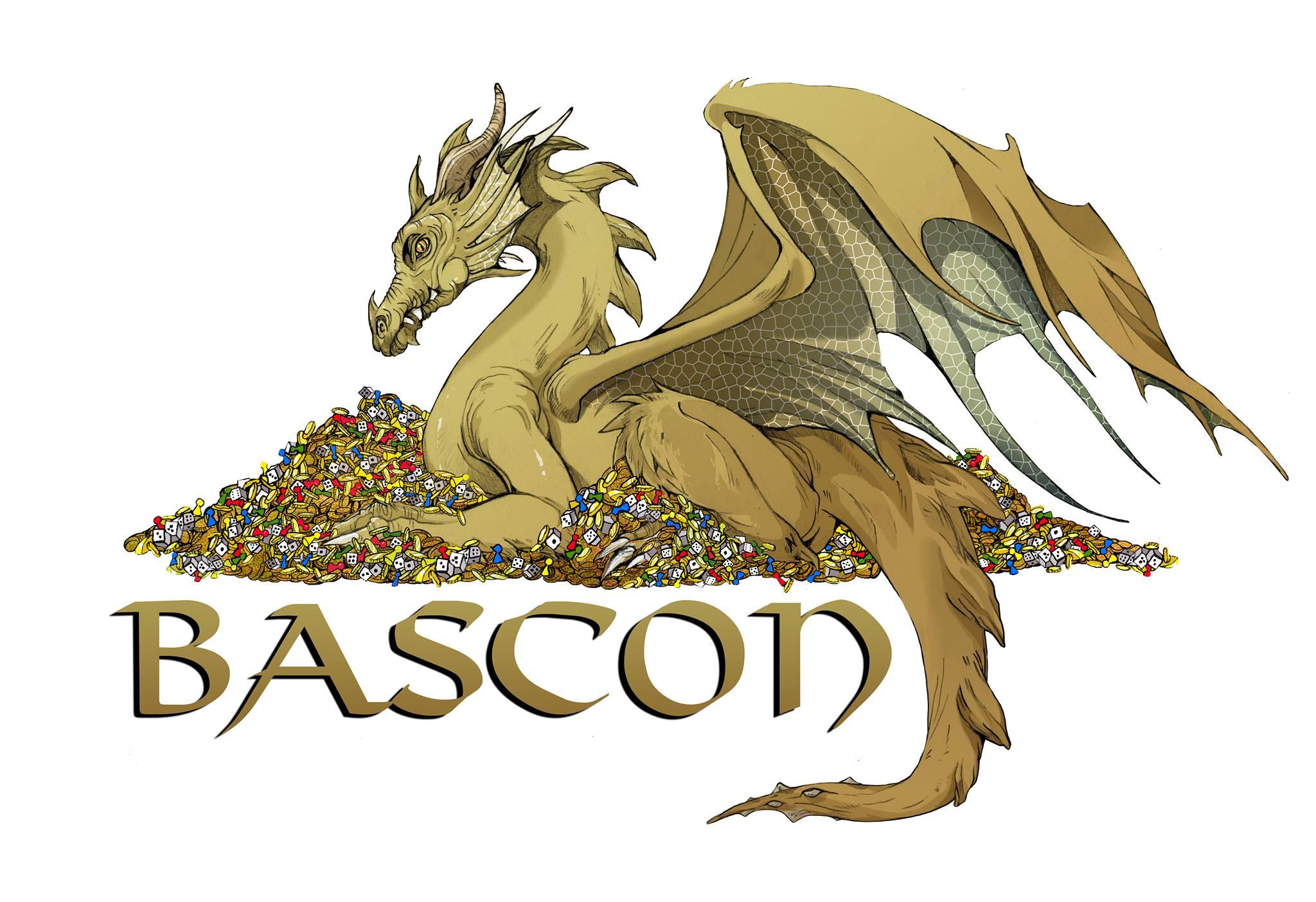 BasCon duży